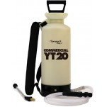 Sprayers Plus YT20 - 2 Gallon Hand Held Commercial Sprayer